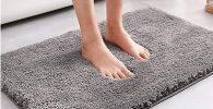alfombras de chenilla